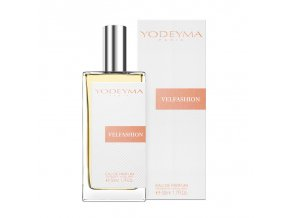 Velfashion Eau de Parfum